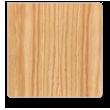 Oak Laminate